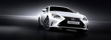 new car releases south africa 2013Lexus South Africa  Home