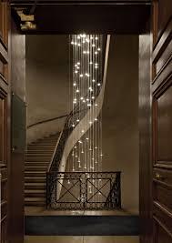 Pin Von Kati Pi Auf Lamps Lighting Treppenlicht