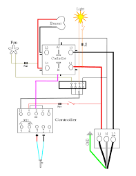 my oven schematic for new oven builders caswell inc metal click image for larger version my oven wiring jpg views 5 size