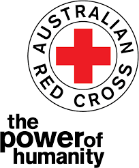 australian-red-cross-logo - Together SA
