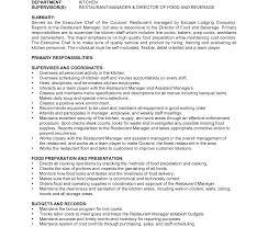 Stocker Job Description For Resume Job Description Samples For Resume Kmart Cashier Waitress Service 50