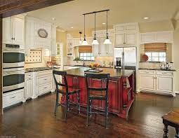 full size of lighting endearing kitchen island chandelier 5 hanging lights over elegant 3 light of