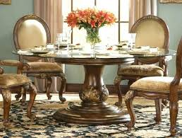 large glass top dining room table round and oak kitchen awesome gla giardino cube set extra