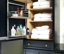 how to organize bathroom closet organize bathroom drawer how to organize bathroom closet closet bathroom closet shelves