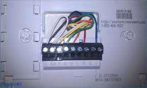 honeywell thermostat wiring diagram for heat pump turcolea com how to wire a heat pump thermostat honeywell at Honeywell Thermostat Wiring Heat Pump