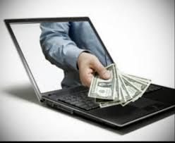 Resultado de imagen para ¿Por qué Colombia es líder en banca digital en América Latina?