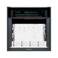 Hioki Chart Recorder Hioki Chart Recorder Technical Products Wholesale Trader
