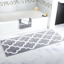 modern bathroom rugs modern bathroom rugs fresh rugs for the bathroom rugs gallery than modern bathroom