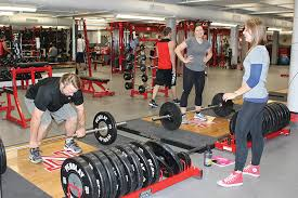 weight training planning strength training unl campus rec