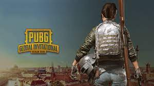 PUBG WALLPAPER FOR PC FREE DOWNLOAD ...