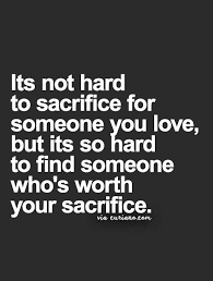 Looking For Quotes Life Quote Love Quotes Quotes About Inspiration Quotation About Love And Sacrifice