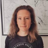 Clara Richter - Stockholm, Stockholm County, Sweden   Professional ...