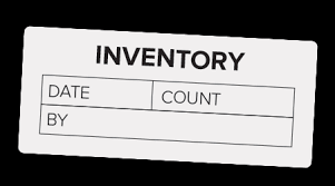 keep track of inventory inventory labels for your warehouse sheetlabels com