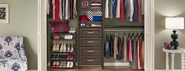 closetmaid s