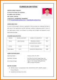 Resume For Jobs Drupaldance Com