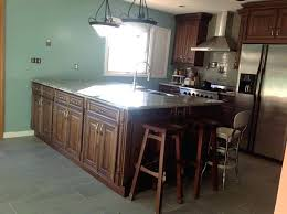 most expensive countertops most expensive walnut kitchen cabinet cost cabinets most expensive wood for size awesome most expensive most expensive countertop