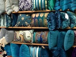 Pier One Decorative Pillows Classy Pier One Throw Pillows Pier One Decorative Pillows Pier One Canada