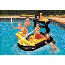 really cool pool floats. Beautiful Cool Cool Pool Floats For Adults 5 For Really Pool Floats U