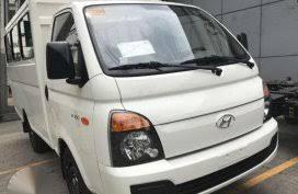 2018 hyundai h100. Beautiful Hyundai Hyundai H100 Vs KIA 2700 Best Deal Inside 2018 Hyundai H100