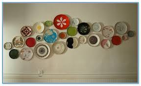 ceramic switch plates. Ceramic Switch Plates B