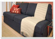 Home Reserve Furniture