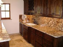 countertop backsplash pictures and design ideas