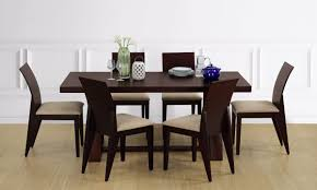 full size of bathroom excellent dining room sets for 6 21 tables seater livspace stonehenge summer