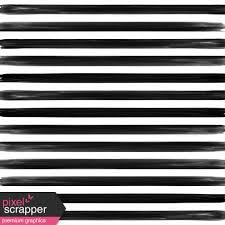 Stripe Templates Paper Templates Stripes Chevron Stripe Paint Graphic By Melo