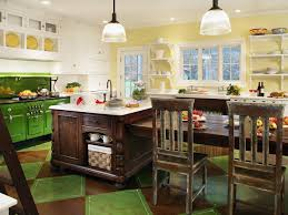 Great Small Kitchen 12 Photos Gallery Of Great Small Kitchen Table Ideas Miserv