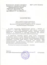 Отчет по учебной практике в магазине одежды rest interiors ru клизма вазелиновое масло для новорожденных ажурные майки связанные спицами
