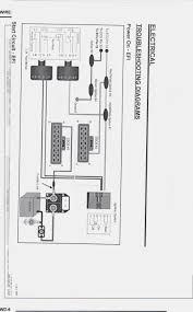five ugly truth about 11 polaris diagram information 2004 polaris sportsman 400 wiring diagram 11 polaris
