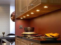 under cabinet fluorescent lighting kitchen. Full Size Of Kitchen Under Cabinet Fluorescent Lighting The Wooden Houses Lights Back To Article A E