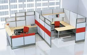 product image buy modular workstation furniture