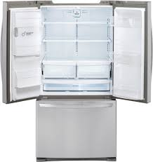 lg refrigerator air filter replacement. refrigerator from lg lfx28968st - interior view lg air filter replacement )