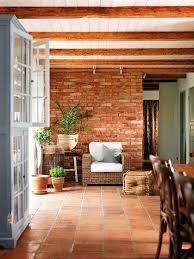 Small Picture 25 best Terracotta floor ideas on Pinterest Terracotta tile