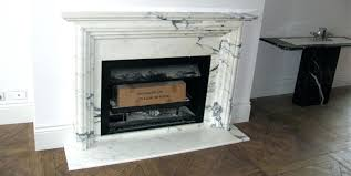 fireplace marble fireplace marble stonemasons marble mantelpiece marble fireplace surround installation