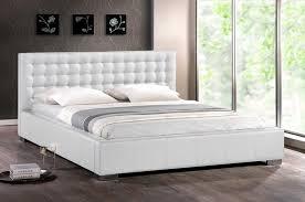 cal king platform. Delighful King Cal King Platform Bed Ikea New Lovable California  Frame For L