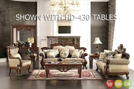 italian modern furniture brands design ideas italian. Beautiful Italian Italian Design Furniture Brands Modern  To Italian Modern Furniture Brands Design Ideas N