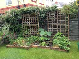 planning a square foot garden pros and