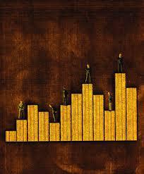 Пишем курсовые АХД дипломные работы анализ хозяйственной деятельности дипломная работа анализ хозяйственной деятельности