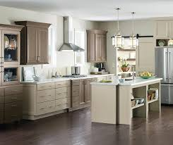 schuler kitchen cabinets 38 best kitchens images on