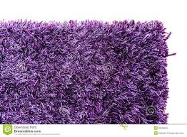 purple carpet texture. large size of carpet designs:purple texture with inspiration hd photos purple