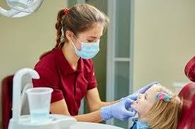 Pediatric Dental Hygienist Resources Pediatric Dental Assistant School Pediatric