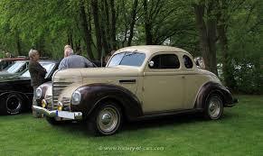 similiar 1939 plymouth headliner keywords 1939 plymouth 6 4 door convertible sedan pictures to pin
