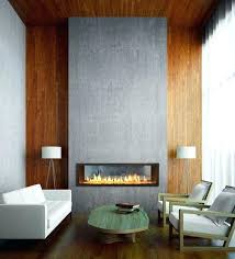 fireplace ideas modern amazing contemporary best about fireplaces on fireplace ideas modern contemporary