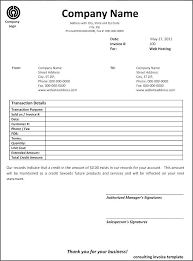 sample of cash bill attorney invoice template 650 879 sample attorney invoice