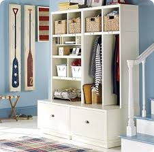 ... Cool Entryway Furniture Storage and Simple Entrance Way Furniture Image  For Hall Entry Some Reasons ...