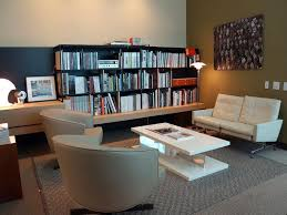 zen office decor. Zen Office Decor Contemporer