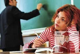 Зробити дипломну роботу Допомога та поради студентам Університет зробити дипломну роботу
