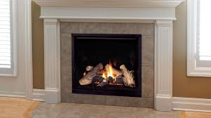 b vent gas fireplace efficiency fireplace ideas